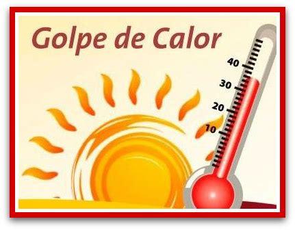 imagenes graciosas por el calor golpe de calor baja california sur colectivo peric 250