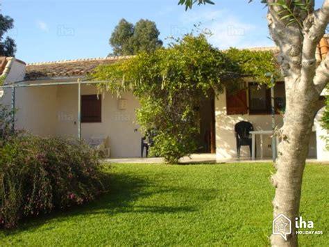 house rentals santa house for rent in a estate in santa giulia iha 2803