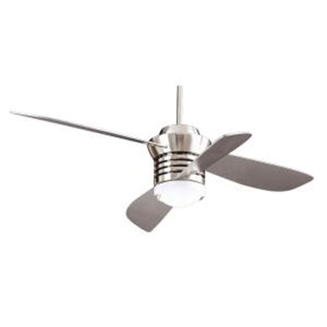 rotating ceiling fans counter rotating ceiling fan 12 tips for right choice