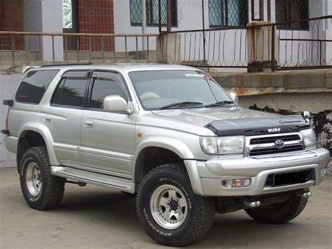 Used Toyota Pickup Cars For Sale Toyota Pickup Cars
