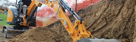 zero tail swing 250z excavators mustang zero tail swing 1st choice