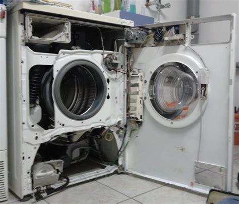 fehlercode miele waschmaschine ein see unter unserer miele w698 waschmaschine bastel