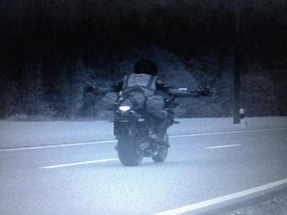 Suzuki Motorrad Chur by Fahrzeuge Beschlagnahmen In Graub 252 Nden Macht Die Polizei