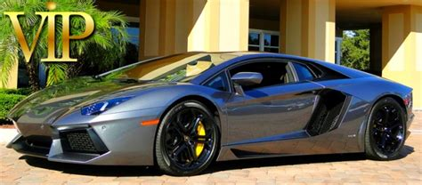 Rent A Lamborghini Atlanta Rent A Lamborghini Nomana Bakes