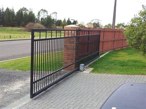 Home Bathroom Ideas automatic sliding gate hardware derektime design best
