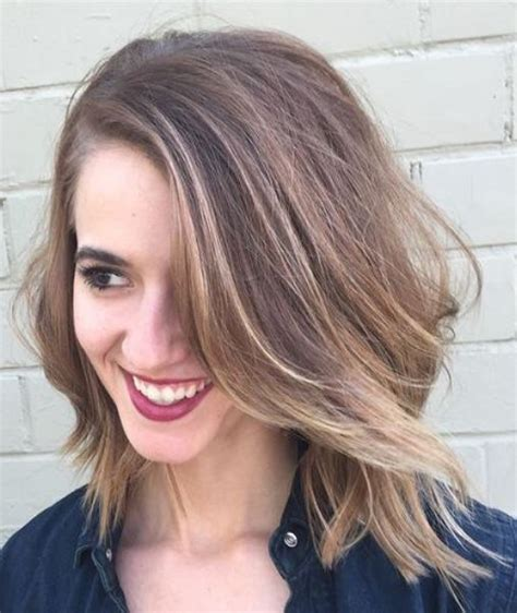 Vire Hairstyles vire layered medium look view 2 vire layered