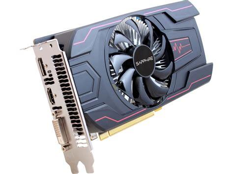 Vga Sapphire Rx 560 4gb Sapphire Radeon Rx 560 4gb Pulse Videocardz Net