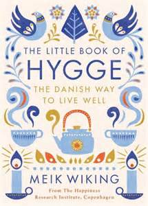 hygge discovering the of happiness how to live cozily and enjoy ã s simple pleasures books do you 171 hygge 187 2b co by valerie anglade