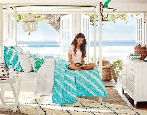 beach themed bedroom ideas for teenage girls best 25 teenage beach bedroom ideas on pinterest girls beach bedrooms teal beach bedroom and