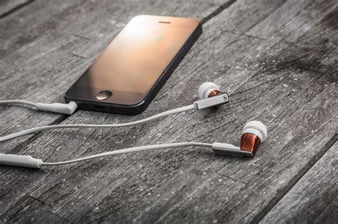 Sennheiser Cx 200g White Black Original sennheiser cx 5 00g in ear headphones white gold lazada ph