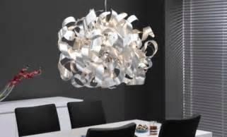 lustre pas cher design d 233 coration lustre pour salon ikea rouen 12 lustre