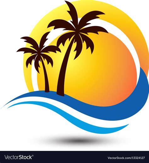 school logo stock images royalty free images vectors school logos jalevy designs summer logo royalty free vector image vectorstock