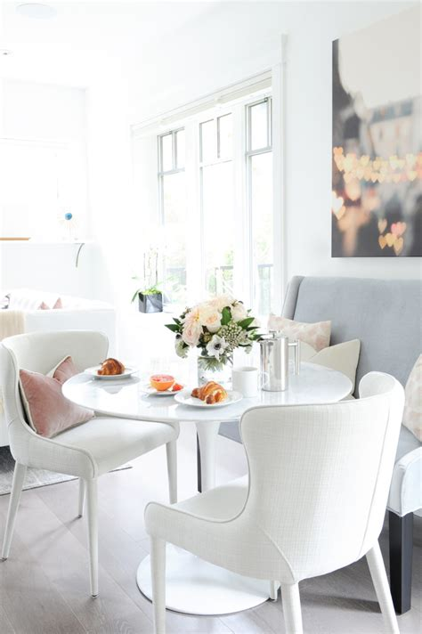 modern breakfast nook ideas that will make you want to modern breakfast nook ideas that will make you want to