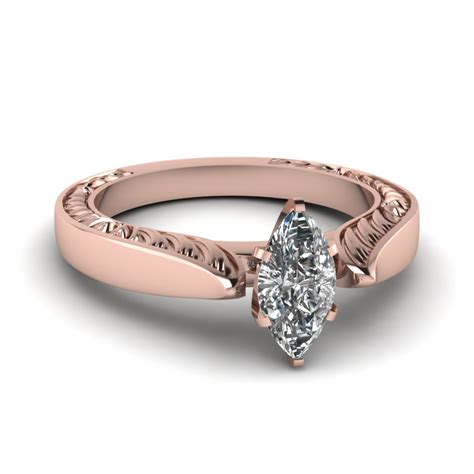 Cheap Diamonds by Affordable Wedding Rings Buyretina Us