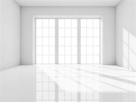 white empty room room white is empty window interior hd wallpaper