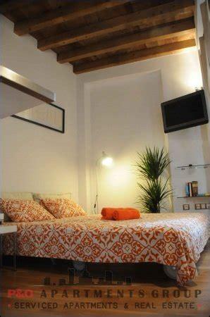 apartamentos vacaciones nosquera en malaga costa del sol espania malaga