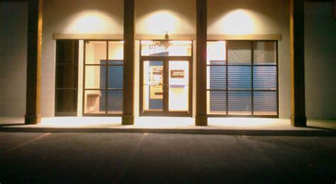 Office Depot Hours Mount Vernon Wa Self Storage In Noblesville In 46060 Storage Express