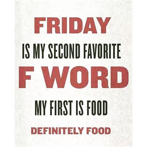 Friday Workout Meme - friday workout meme www pixshark com images galleries