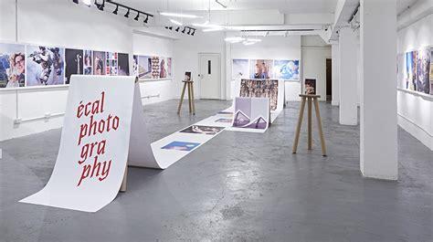 gallery display display gallery whitechapel gallery
