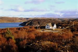 home highland haven