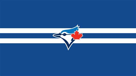 wallpaper toronto blue jays toronto blue jays wallpapers hd full hd pictures