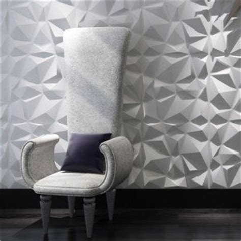 Tiling Backsplash In Kitchen 3d Wall Panels 3d Wall Tiles 3d Wall Art 3d Wall Decor