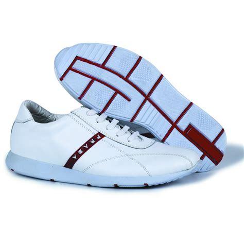 10 Prada Shoes by Prada Shoes 10 Cheap Prada Shoes 10 50 00