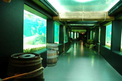 aquarium val de loire touraine notrebellefrance