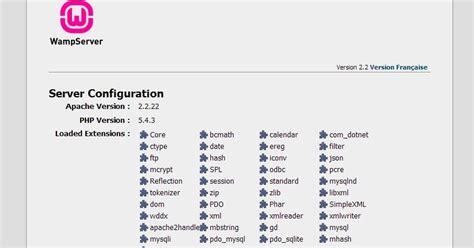 tutorial php oop indonesia aplikasi yang digunakan untuk membuat aplikasi dengan php