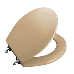 kohler k 4726 t triko molded toilet seat