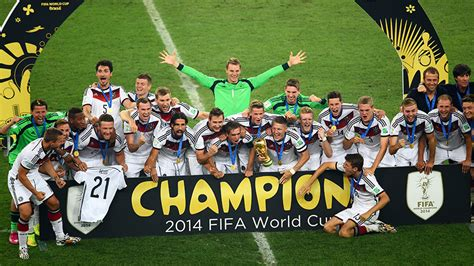 germany world cup germany football 2014 world cup winner www imgkid