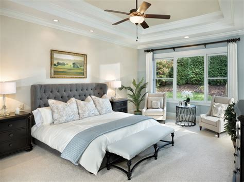 model home bedrooms luxury homes custom homes greenville sc