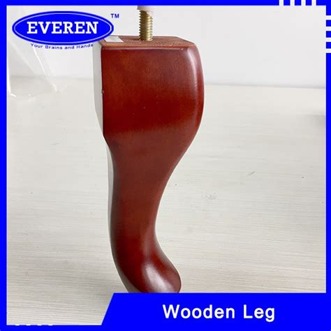 where can i buy legs for a couch unfinished wooden sofa legs solid wood table legs buy