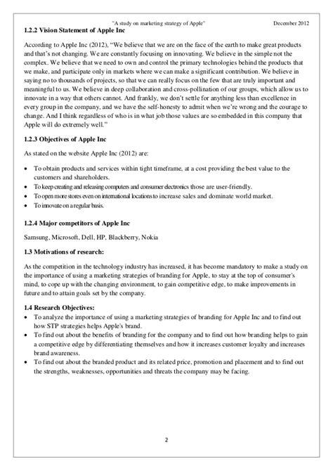 strategy dissertation topics dissertation on marketing strategy