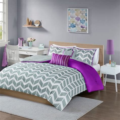 dr who gallifrey bed set queen purple chevron darcy comforter set 5pc target