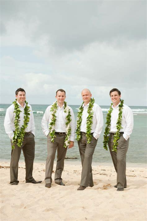 ideas   hawaiian wedding theme bajan wed bajan wed