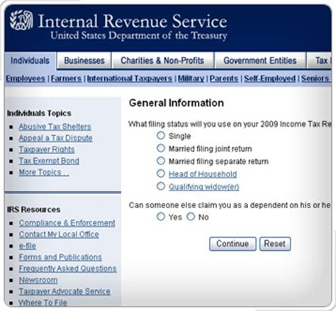 www irs govov publication 17 2014 your federal income tax ask home design