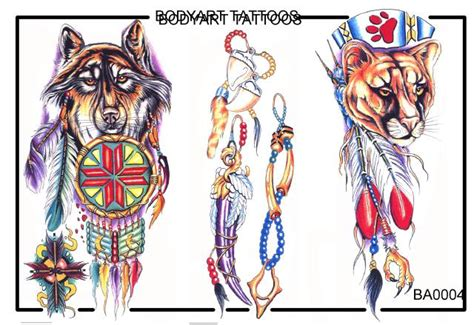 tattoo flash native american native american tattoos