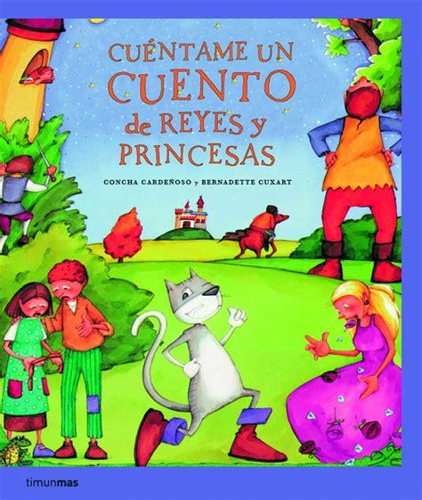 el cuento de ferdinando 0140542531 cu 233 ntame un cuento de reyes y princesas planeta de libros