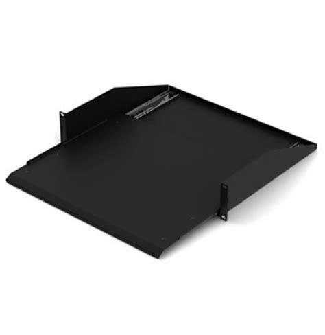 2u Sliding Rack Shelf by R1194 2uk Sl Sliding Rack Shelf 2u