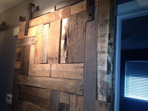 Sliding Barn Door Canada 113 Best Images About Interior Sliding Barn Doors On Canada Sliding Barn Doors And