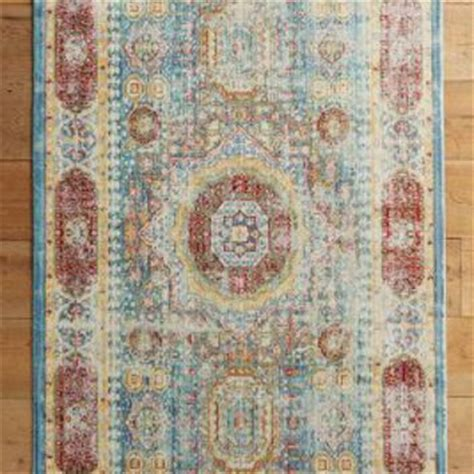 8 Beautiful Area Rugs By Anthropologie by Best Anthropologie Rug Products On Wanelo