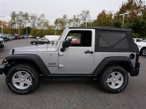 Silver Jeep Wrangler 2016 Jeep Wrangler Silver Silver 2016 Jeep Wrangler
