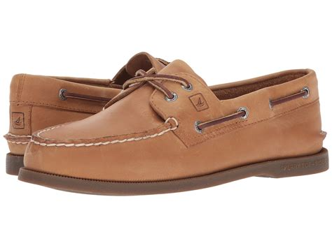 boat shoes zappos sperry boat shoes sandals zappos zappos