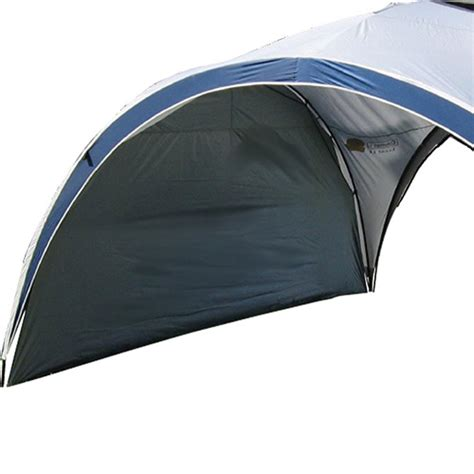 coleman event 14 gazebo coleman event 14 sun shelter with sunwall buy tents