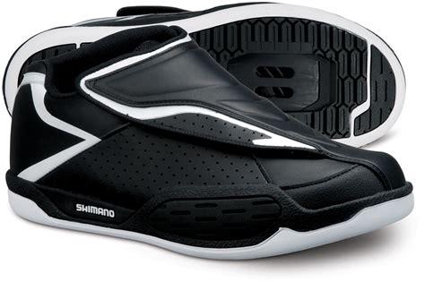 shimano am45 spd mountain bike shoes shimano am45 spd mountain bike shoes shoes the bike