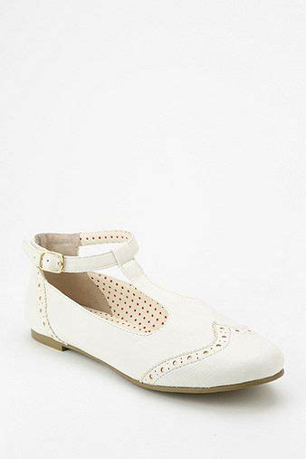 1920s flat shoes 80 best images about flapper shoes on flapper