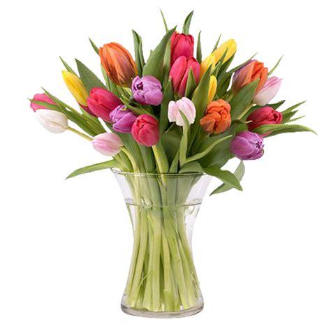 spedizione fiori all estero consegna fiori a domicilio floraqueen spedizione fiori