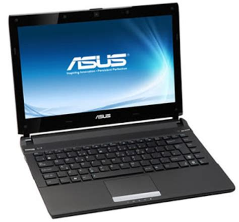 Asus I5 Laptop Price In Singapore laptop reviews asus u36 ultraportable laptop review specification and price