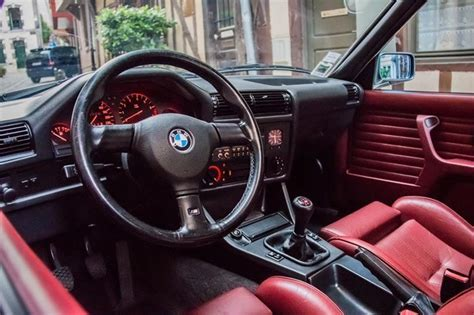 bmw e30 upholstery best 25 bmw old ideas on pinterest bmw classic cars